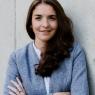 Meike Reuter, Employer Branding & Talent Acquisition, Sopra Steria