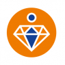 WFD GmbH, Geschäftsführung