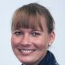 Jasmin Ohme, Inhaberin & Geschäftsleitung / Personaldirektvermittlung, Das Kontaktwerk