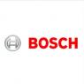 Diandra, Bosch Karriere