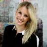 Nele Bossmann, Manager Employer Branding