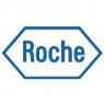 Human Resources Team, F. Hoffmann - La Roche AG, F. Hoffmann-La Roche AG
