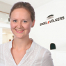Hannah Hooper, HR Ansprechpartnerin Unternehmenszentrale, Engel & Völkers