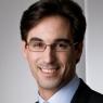 Stefan Tewes, Geschäftsführer
