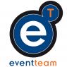 eventteam, Recruiting & Kommunikation