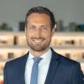 Philipp Benseler, Head of Human Resources