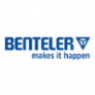 Ihr BENTELER kununu Team, E-Mail: my.message@benteler.com