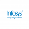 Marketing Team, Infosys Limited Germany Marketing Manager