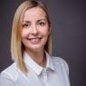 Jennifer Schönherr, HR Generalist