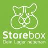 Storebox, People & Culture