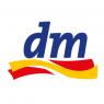 Ihr dm kununu-Team, dm-drogerie markt Deutschland