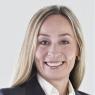 Rita Buchner, Personalleiterin NETZSCH Pumpen & Systeme GmbH
