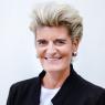 Sandra Obma-Schimke, Senior Recruitment Consultant
