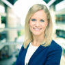 Laura Frenzel, Senior Projektmanager Strategisches Recruiting & Employer Branding, Dussmann Group