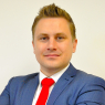 Stefan Mertens, Leiter Personal
