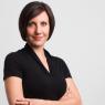 Stephanie Müller, Geschäftsführende Gesellschafterin