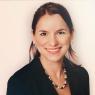 Vanessa Irschik, Expertin Personalmarketing