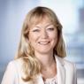 Marion Prasse, Director HR