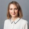 Sandra Seidenstücker, Social Media Manager, competence & more Personaldienstleistungen GmbH