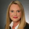 Lisa Goldau, Digital HR Manager
