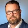 Falk Ißmer, Senior Manager Marketing - Teamlead Marketing, Handlungsbevollmächtigter