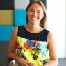 Wendy Jordan, Talent Partner, Austin Fraser GmbH