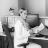 Christine Gärtner, OSM Manager, Adecco Personaldienstleistungen GmbH