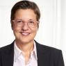 Michaela Reimann, Mitglied der Geschäftsleitung, Bereichsleiterin Personal und Unternehmenskultur