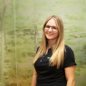 Lorena Rösch, Assistentin der Geschäftsleitung