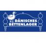HR-Team, DÄNISCHES BETTENLAGER GmbH & Co. KG