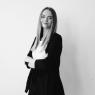 Elina Bauer, Werkstudentin Talents