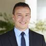 Alexander Köhler, Personalreferent / Human Resources Manager