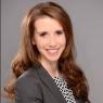 Nicole Mendschul, Global Talent Acquisition, MANN+HUMMEL GMBH