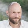 Niels Neumann, Head of HR