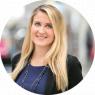 Dr. Mag. Kristin Orthacker, Leitung der Personalentwicklung