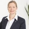 Jana Schützchen, Leiterin Personalwesen, Heinrich Koch Internationale Spedition GmbH & Co. KG