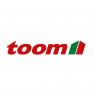 toom Karriere Team, Tel: 0221 - 149 6735 E-Mail: karriere@toom-baumarkt.de