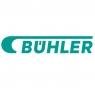 Nina Willi, Corporate HR Marketing & Employer Branding, Bühler Group