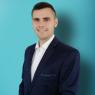 Stefan Graf, Specialist HR Recruiting & Employer Branding