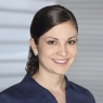 Sarah-Lena  Stein, HR Marketing