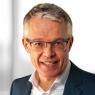Uwe Kloos, Director Human Resources