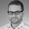 Andrew Velasquez, HR Recruiter