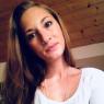 Julia Ziegler, HR Business Manager