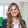 Barbara Schuler, HR Manager