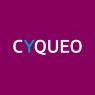 CYQUEO-Recruiting, CYQUEO-HR