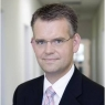 Frank Bermbach, Vorstand