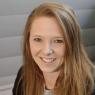 Jessica Möller, Head of Human Resources & General Administration, Sysmex Deutschland GmbH