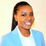 Sarah Bisieri, Personal- und Organisationsentwicklung