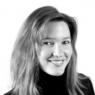 Tina Kleine-Limberg, Senior HR Managerin