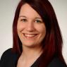 Andrea Schäferling, Assistenz Geschäftsleitung